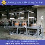 기계를 만드는 못 생산 기계 또는 강철 못 또는 기계와 가격을 만드는 못