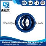 O anel de borracha de vedação hidráulica PU Anel Hidráulico de Vedação Un Dh Uhs Ni300