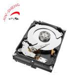 320 ГБ, 5400 об/мин SATA3 8 МБ на жестком драйверов для ноутбука