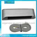 Capteur de proximité inductif de sûreté pour Autodoor (GV604)