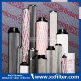 Fornecedor do Filtro de Óleo Hydac 0850R010BN3hc do Filtro de Óleo Hidráulico