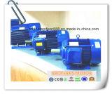 Y2-802-2 1.1kw 2840r/Pm. Motore asincrono a tre fasi di serie Y2