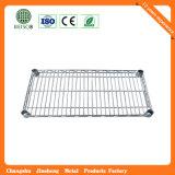 Блоки Shelving провода кухни большой емкости при аттестованный Ce (JS-WS04)