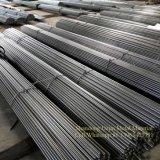 Staaf van het Staal van ASTM A193 B7 Gr8.8 de Koudgetrokken voor Bouten