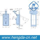 Yh9619 Painel elétrico Preço Competive Plane Lock