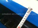 販売のための9fq木製無駄のハンマー・ミルの粉砕機