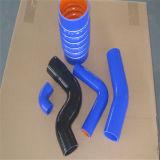 Flexible Autoteil-Silikon-Gummi-Hochtemperaturschläuche/Turbo/Rohre