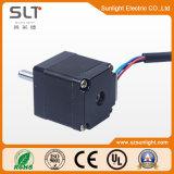 Elektro het Stappen van Customerized van de Motor Motor