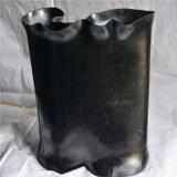 Nova tecnologia China fabricante de pneus de borracha natural 1200-24 da borboleta
