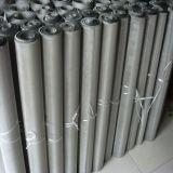 中国の最もよい価格のステンレス鋼の金網スクリーン (SSWMS)