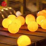 шарик кованой стали Hf 65mm Shandong для станов шарика