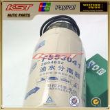 Cummins 3694652 топливного фильтра водоотделителя 889419 3827507 1105010LG010 ld 11050102040PM300