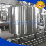 ステンレス鋼の飲料の貯蔵タンク(5000L)