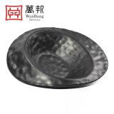 Шар Dinnerware Tableware искусствоа меламина