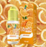 Het Assortiment van Ejuice Eliquid van het Fruit van Hangboo voor Verstuivers, Ecig (10ML 20ml 30ml flessen)
