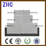 La Chine de qualité supérieure 600*400*220 contacteur en plastique à charnière souterrain prise électrique boîte de jonction de câbles étanche