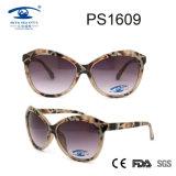 Neue Ankunft PS-Frauen-Sonnenbrillen (PS1609)