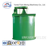 La Chine Le lessivage de haute capacité pour l'or de Traitement de l'agitateur du réservoir