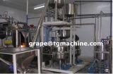 Wiegendes und mischendes System des ZuckerCrs400-1000 für Verkauf