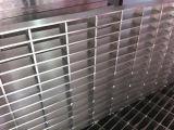 Решетка Serrated нержавеющей сталью от поставщика Китая Anping