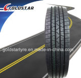 Venta de fábrica de neumáticos para camiones Radial de Alta Calidad 12.00R20