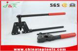 Высокое качество установки съемника цепи/велосипед инструменты из Китая