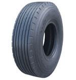 Neumáticos superiores de la arena del modelo de la confianza Sh-308 (1400-20)