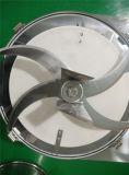Электрический Vegetable заполняя резец для сбывания Grt - Sc280