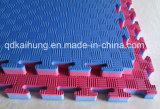 Блокируя циновка пены, плитки пены, гимнастическая циновка (KHTKD)