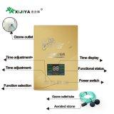 Purificador de Ar lavadoras termodesinfectadoras gerador de ozono de água para o aparelho de cozinha
