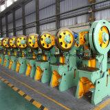 El CE J23 aprobó el mejor metal hecho China del precio para presionar