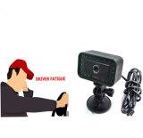 Fahrer-Ermüdung-Monitor-Fühler Mr688 als das Frühwarnung-System für das Flotten-Management