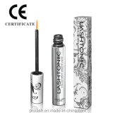 도매 Effective 및 Safe Lashtoniic Eyelash Growth Enhancer Eyelash Serum