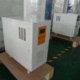 中構築されるMPPT太陽Controlerの格子ハイブリッド太陽インバーターを離れた高品質500With1kw/2kw/3kw/4kw/5kw