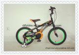 Preiswerter Preis scherzt Fahrrad, Tianjin-Kind-Fahrrad