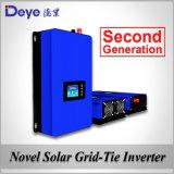 1000W単一フェーズインバーターは、格子結ぶインバーター、力インバーター、太陽インバーター(SUN-1000GTIL2-LCD)を