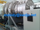 400mm-630mm PET Pipe Extrusion Line