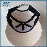 低いMOQ OEMは帽子の野球帽を遊ばす