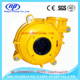 Industrie Mining Slurry Pump 6-4D