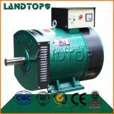 Lista de precios de la venta de Landtop del dínamo del alternador caliente del generador