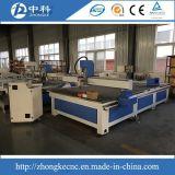 CNC modelo do Woodworking 2030 que cinzela a máquina para a venda