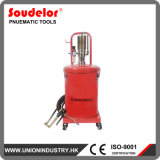lubrificatore di vendita caldo del grasso dell'aria 20L