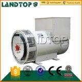 Электромашинный генератор серии LANDTOP STF трехфазный безщеточный