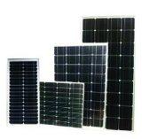Mono панель солнечных батарей 120W при дешевое цена сделанное в Китае