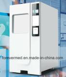 fornitore dello sterilizzatore del plasma di temperatura insufficiente 130L