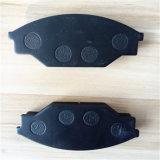 Plaquettes de frein à disque auto voiture Le fabricant A135K MKD2027 D303 la plaquette de frein pour Toyota Hilux Dyna 04465-20150