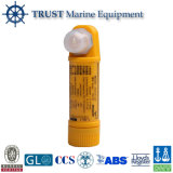 Солас морской спасательный жилет лампа
