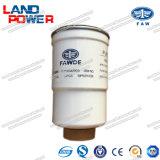 Véritable FAW auto avec des pièces de haute qualité à prix concurrentiel (1117050A29dB) du filtre à carburant