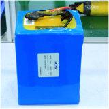 Venta directa de fábrica de ciclo profundo 12V Batería de litio batería de coche híbrido Cutomizable