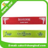 Циновка штанги PVC пива питья мягкая резиновый (SLF-BM025)